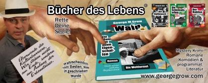 Bücher des Lebens deutsch Kopie