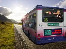 bus straße Kopie
