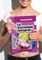George M Grow libro libros