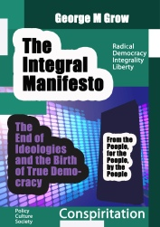 Integrale Manifest rand engl