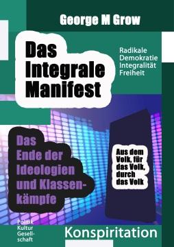Integrale Manifest neu rand Kopie