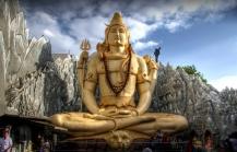6 shiva tempel Kopie