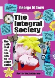 Die integrale Gesellschaft Deko engl Kopie