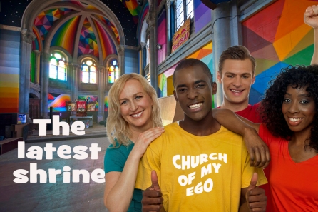 iglesia 4 Kopie
