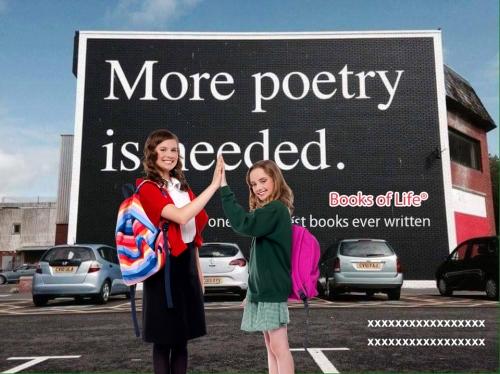 more poetry mit mädels Kopie