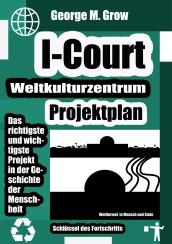 I-Court Titel neu Deko Kopie Kopie
