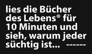 logo 12 schwarz deutsch Kopie