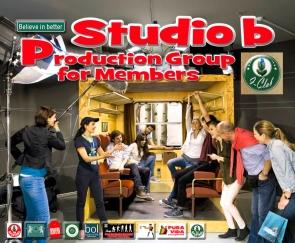 studio b production Kopie