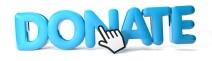 donate-logo-1024x299