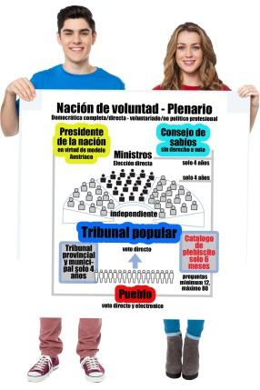 erfolg banner 2 spanisch Kopie