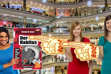 habitus success eleganze deutsch Kopie