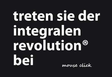 logo 20b deutsch Kopie