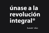 logo 20b spanisch